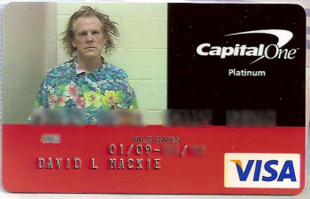 nicknolte capital one